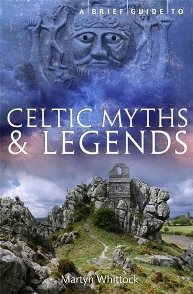 A Brief Guide to Celtic Myths and Legends.jpg