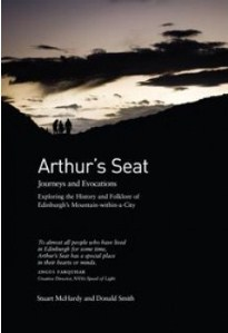 Arthurs Seat Journeys and Evocations.jpg