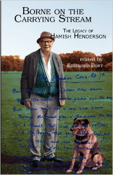 Borne on the Carrying StreamThe Legacy of Hamish Henderson.jpg