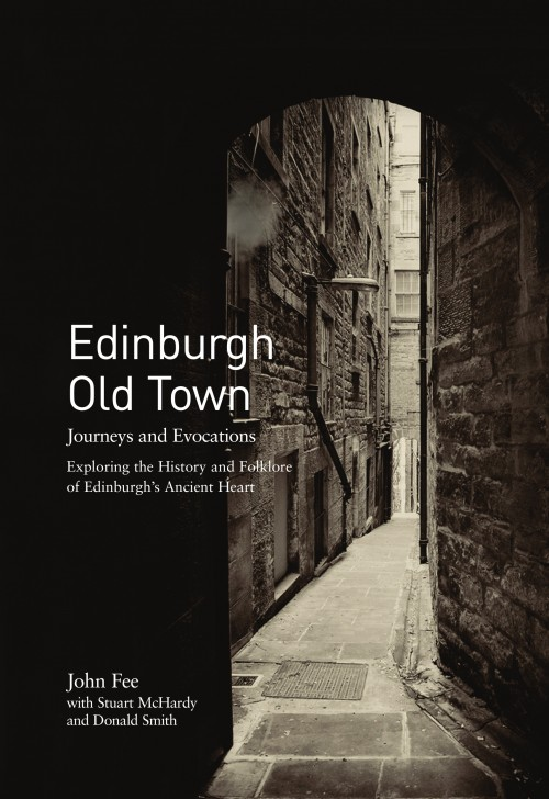 Edinburgh Old Town Journeys and Evocations.jpg