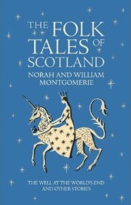 Folk Tales of Scotland.jpg