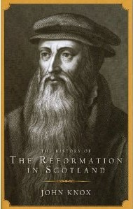 History of the Reformation in Scotland.jpg