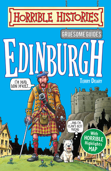Horrible Histories Edinburgh Gruesome Guides.jpg