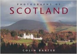 Photographs of Scotland.png