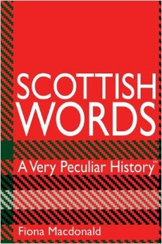 Scottish Words A Very Peculiar History.jpg
