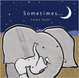 Sometimes....jpg