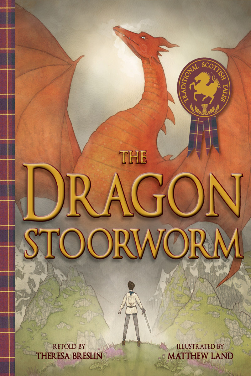 The Dragon Stoorworm.jpg