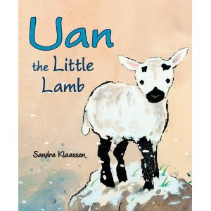 Uan the Little Lamb.jpg
