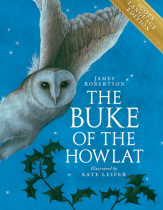 The Buke of the Howlat.png